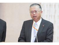 核災區食品未解禁 亞協:日本與我友好才沒向WTO提告