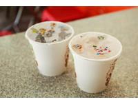 大涼奶就算了!客講錯一堆名「觀落音奶茶」...手搖飲員笑倒