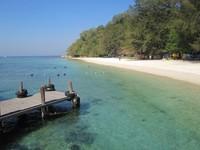 奔向南國陽光沙灘過冬 2016旅展馬來西亞超值優惠出爐