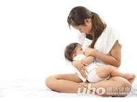 學者推測:孩子高智商並非來自母乳而是母親基因
