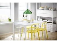 2016 IKEA年度10大熱賣單品公布 全買居然花不到600元
