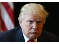 美88位退役將領挺川普 「不會挖空軍隊的人」當總統