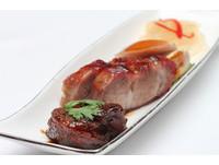 頂級美味的保證 亞洲地區米其林三星餐廳懶人包