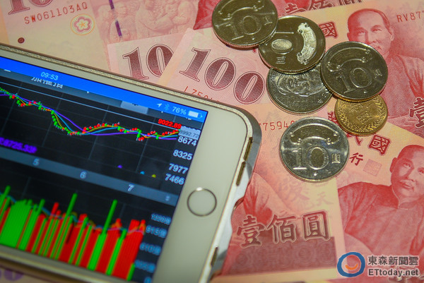 【外資要退出台股了? 法人:緊盯台幣匯率】_02