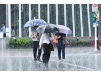 【ET晚報】可能升為中颱!海馬下周四最靠近 全台有雨