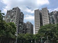 40歲年薪60萬…在台北有一間國宅 他問:這樣算窮嗎?