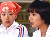 《鬥魚》姊妹淘13年後合體!小燕子、紅豆相聚逼哭粉絲