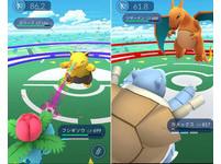 怎麼練比較有效率?《Pokémon GO》寶可夢訓練技巧
