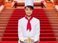 LINE TV與日同步!播出日劇新作《首相閣下的料理人》