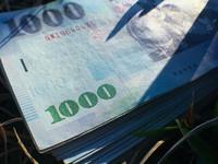 年關資金需求旺 專家:3種借貸管道供你知!