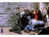 35年前朝雷根總統胸口開槍 精神病患辛克利獲准出院