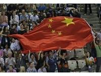 陸生在捷運遇到學姐:我不喜歡妳說中國,可說內地就好