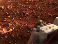 歷代火星計劃回顧!40年前的「維京計畫」居然是王道