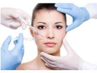 肉毒施打太頻繁 熟女產生抗藥性「抬頭紋有打像沒打」