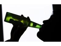 「搖頭丸混酒」吃更High? 專家警告當心喪命