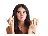 「少吃多動」還是瘦不下來? 台大醫:別只光看熱量!