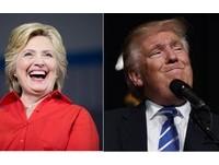 美國總統大選倒數 專家:若川普當選將衝擊台股