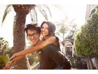 大學情侶愛得更堅定「12大理由」 你們還在一起?