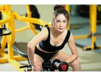 睡太少、舉太輕... 5種運動「NG行為」讓肌肉越練越小
