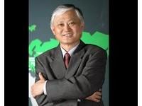 台灣產能超越中國? 研華老總:台灣薪資水準比中國低