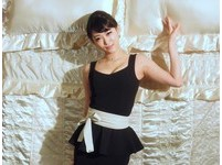 「裸露是我的專業」 AV女優西野翔攻台全靠蒼井空