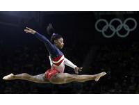 美國體操的黑暗潛規則 近20年至少368名選手被性侵