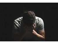 聊天打屁讓你覺得累? 高IQ的「5種煩惱」你也有嗎...