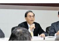 日經:2016年度夏普將虧轉盈 賺400億日圓