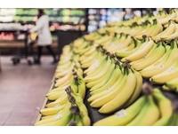 吃香蕉減肥? 這「6種水果」熱量超高...吃多必肥