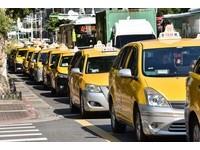 「當計程車司機不容易」 李家同:Uber應比照資格限制