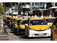 Uber不玩了!2/10起暫退台灣 小黃業者:期待已久