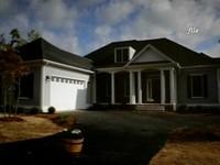 扁家維州獨棟房產 1144萬元拍出