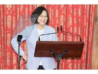 「台灣經濟無路可走」 李富城:閉門玩自已的死路一條