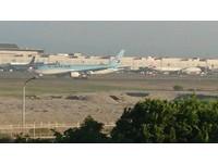 美國:支持台灣不以國家資格入會 有意義地參與ICAO