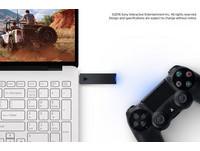 以後用PC也可以玩PS遊戲了?PS NOW躍上PC推出藍芽連線