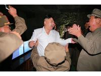 北韓動作頻頻引不滿! 中國想聯合美韓「斬首」金正恩