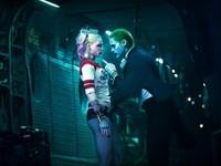 小丑是暖男? 一張照片洩密和小丑女的「暗黑戀情」