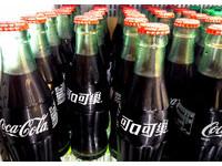 目睹友人自殺 她得創傷症候群...看到「可樂瓶」就怕