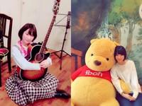 富田真由遭砍30刀「還想彈吉他」 瘋狂粉絲正式被起訴
