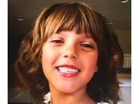 狠母找3男性侵分屍10歲女兒 只因「喜歡看她被虐待」