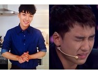 BIGBANG勝利激動痛哭 哽咽:我太對不起她們了!