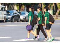 高中生將可8點到校 北市教育局:已邀請學校試辦