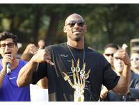 NBA/義大利向布萊恩招手 球員工會暴露不合群跡象