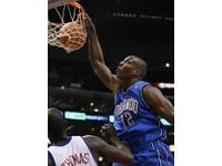 NBA/魔獸合約到期 可能為了冠軍戒拋棄奧蘭多