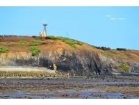 留住澎湖「南方四島」的好 可能被納入海洋國家公園