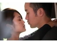 楊丞琳、張孝全再續曖昧情 邱澤遇舊愛沒膽打招呼