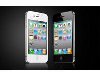 三星傳銷售量超越iPhone 蘋果龍頭地位不保