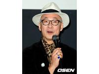 香港導演楊凡直言「南韓女演員都長很像」 引韓媒關注