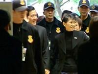 大選辯論/網友:台灣辦奧運 用「中華台北」嗎?