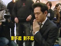 陳怡婷自殺不滿4個月  陳俊生載「不熟」乳溝妹看房